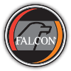 Falcon Safety UK Ltd